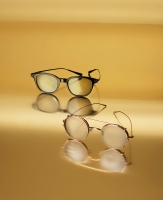 http://retouching.nikkigraziano.com/files/gimgs/th-49_3330-11C HSS_BGM OLIVER PEOPLES.jpg