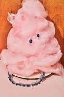 http://retouching.nikkigraziano.com/files/gimgs/th-53_3282-03B KNT_TCY COTTON CANDY.jpg