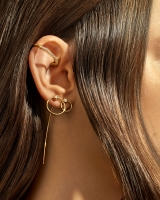 http://retouching.nikkigraziano.com/files/gimgs/th-54_3310-04E KNT_BNY EARRING 2.jpg