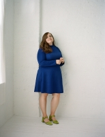 http://retouching.nikkigraziano.com/files/gimgs/th-9_082-01C KMC_INS AIDY BLUE DRESS.jpg